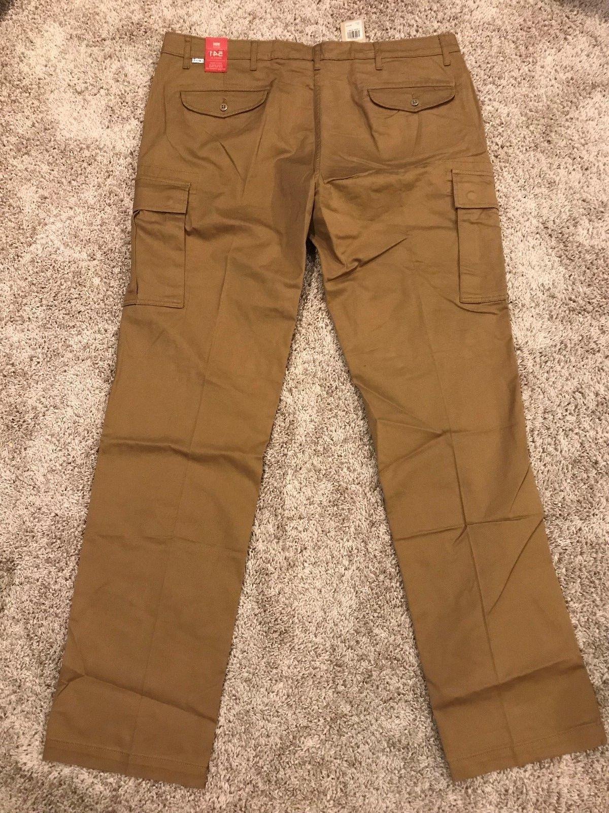 MENS 541 BIG&TALL MANY NEW