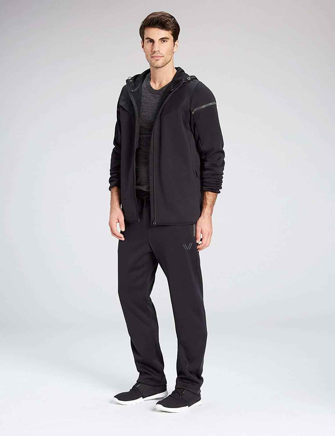 Peak Water-Repellent Loose-Fit Pant