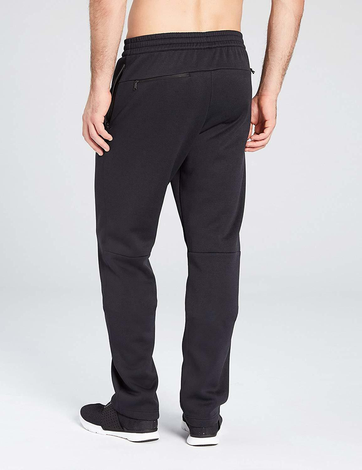Peak Axiom Water-Repellent Loose-Fit Pant