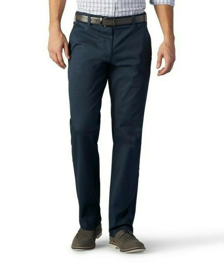 performance series xtreme comfort refined straight fit