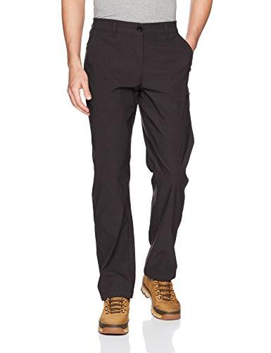 rainier lightweight comfort tech chino
