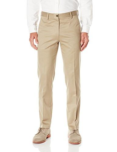 slim fit signature pant d1