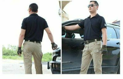 Soldier Tactical Mens Combat