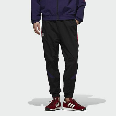 adidas Sportive Track Pants Men's