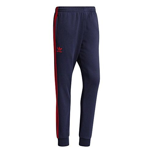 superstar cuffed trackpant