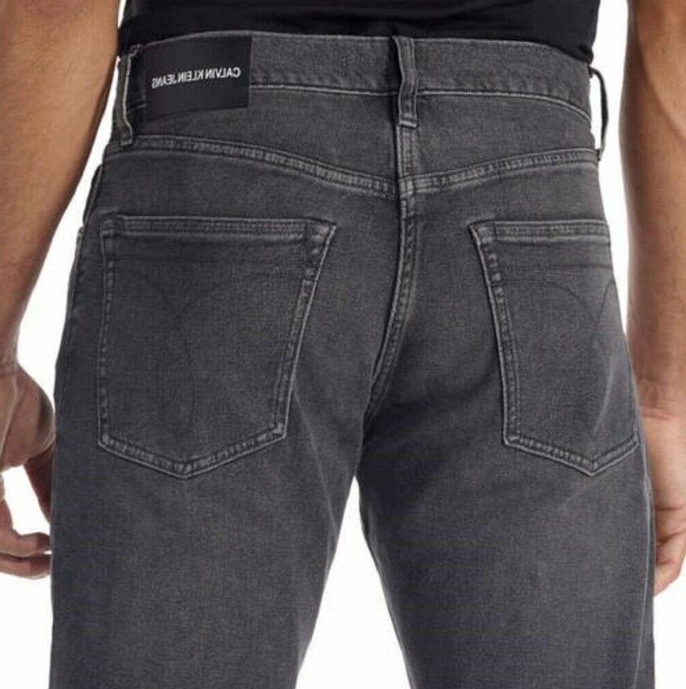 adidas Originals Men's Skateboarding Tech Sweatpants