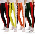 US Fashion Men Track Pants Casual Sports Matching Jogger Pen