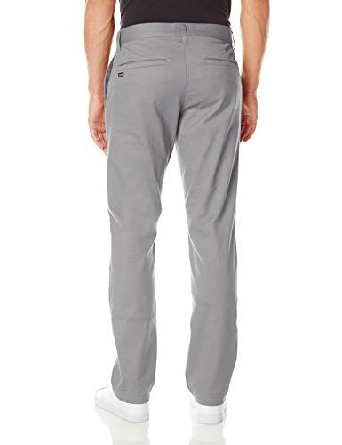 RVCA The Weekend Stretch Chino 32