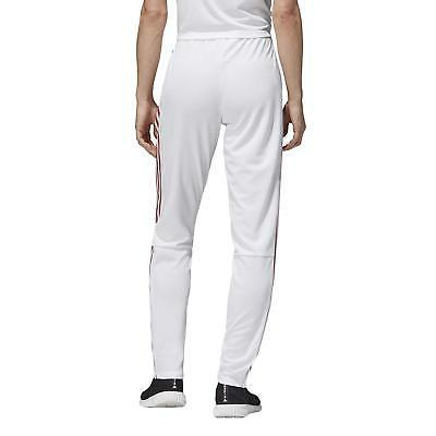 adidas Pants Slim fit is cut close to the body