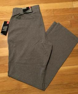 Under Armour Match Play Vented Golf Pants Mens Size 34/32 12