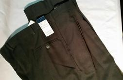 Ocean Drive Men Dress Pants