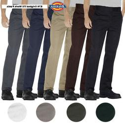 men s 874 original fit classic work