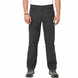Eddie Bauer Men's Adventure Trek Pants