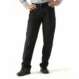 LEE Men's Big & Tall Stain Resistant Relaxed Fit P - Choose