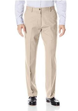 Dockers Men's Classic Fit Stretch Signature Khaki Pants  #40