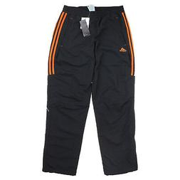 Adidas Men's Climalite Team Training Pant with Pockets