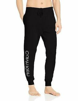 Calvin Klein Men's Immerge French Terry Jogger