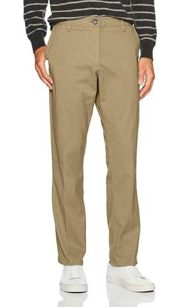 men s performance series extreme comfort relaxed