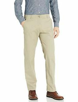 Lee Men's Performance Series Extreme Comfort Strai - Choose