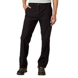 men s rainier lightweight comfort travel tech