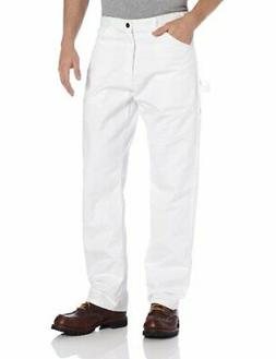 Dickies Men's Relaxed-Fit Painter's Utility Pant - Choose SZ