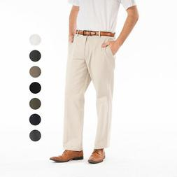 Dockers Men's Signature Classic Fit Pants