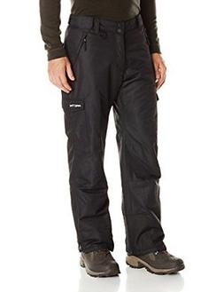 Arctix Men's Snow Sports Cargo Pants - Choose SZ/color