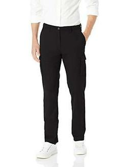 Goodthreads Men's Straight-fit Ripstop Cargo Pant, - Choose