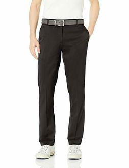 Amazon Essentials Men's Straight-fit Stretch Golf Pant 34W x