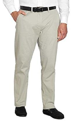 Tommy Hilfiger Men's Tailored Fit Chino Pants - Assorted Siz