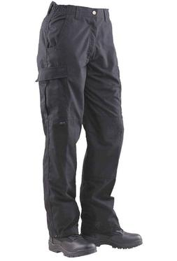 Men's TRU-SPEC 24-7 Series Simply Tactical Cargo Pants