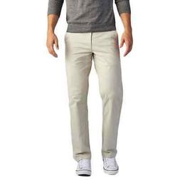 Lee Men's X-Treme Comfort Chino Pants