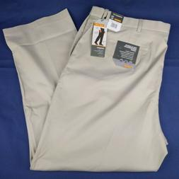 mens big and tall alabaster straight fit