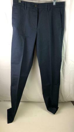Goodthreads mens dress pants size 31X32