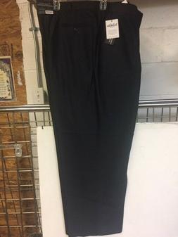 SPECIAL !!!!!          signature mens plus size dress pants