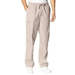 Charberry Mens Leisure Slim Pants Shorts Overalls Trousers S
