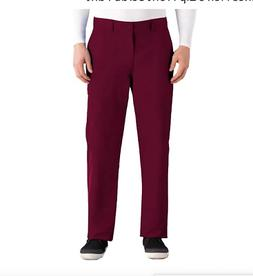 Barco MENS Medical Scrub Pant 0211 Tall Large New