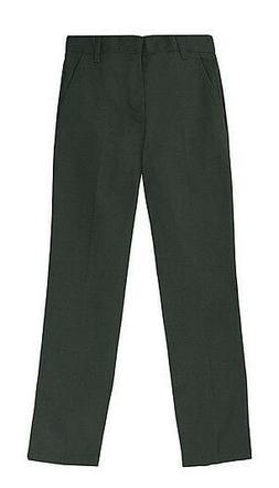 Mens Pants Chino Forest Green 29 34 38 40 44 46 x 29 30 34 N