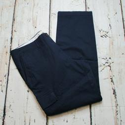 Goodthreads Mens Size 36x31 Slim Fit Rip Stop Cargo Pants Co