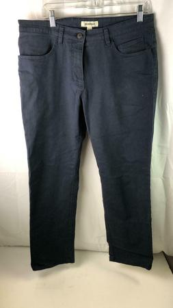 Goodthreads Mens Slim Fit pants size 34X28