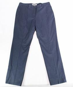 GOODTHREADS NEW Blue Mens Size 36X34 Khakis Chinos Stretch P