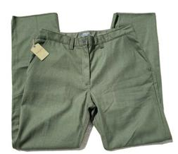 New Filson Fenimore Twill Pants 40 x 36 Burnished Olive Gree