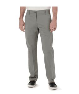 New LEE Men Pants Performance Series Extreme Comfort Straigh