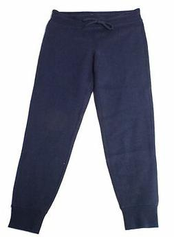 Calvin Klein NEW Navy Blue Mens Size Medium M Jogger Pants S