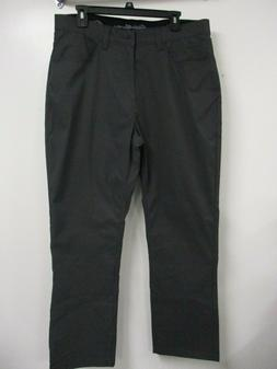 new without tags men s adventure trek