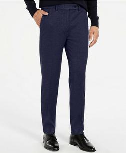 NWT Calvin Klein $95 Mens X-Fit Skinny Comfort Stretch Knit