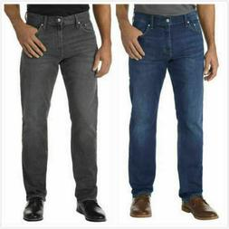 Calvin Klein Jeans Men's Straight Fit Jean  Variety