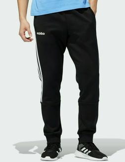 nwt mens 3s ft athletic training pants