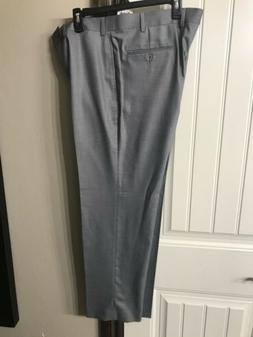 NWT!!!calvin klein mens dress pants Size 36.