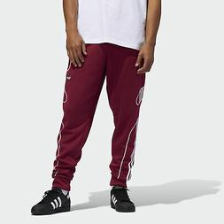 adidas Originals Flamestrike Track Pants Men's